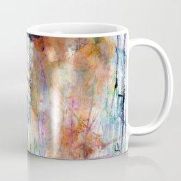 EliB Novembre 5 Coffee Mug