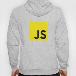 Javascript Hoody