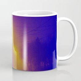 nocturnal lullabies Coffee Mug