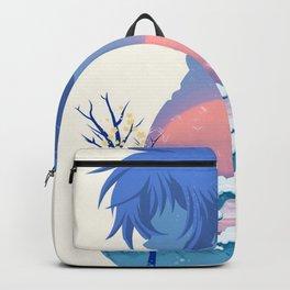 Yamatoyou Backpack