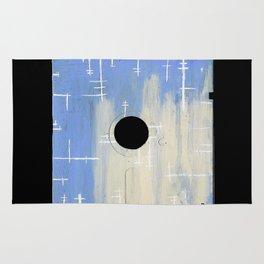 Floppy 17 Rug