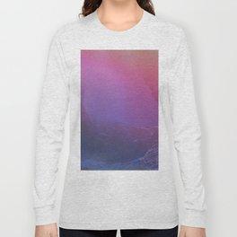 DREVMS Long Sleeve T-shirt