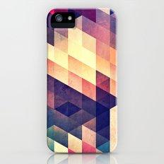 t^ Slim Case iPhone (5, 5s)