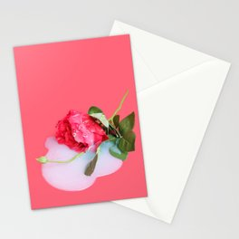 Make Love Great Again | Pt. VII Stationery Cards