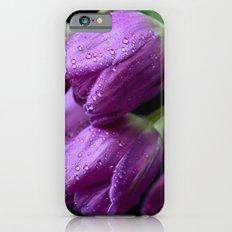 Sunshine on a Rainy day Slim Case iPhone 6s