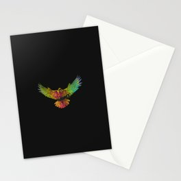 F-16 Stationery Cards