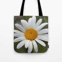 lonely Tote Bags featuring Lonely by IowaShots