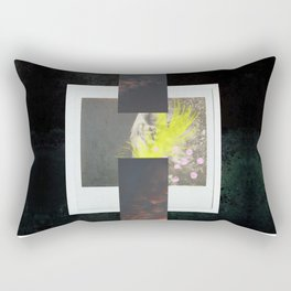 Featherweather Rectangular Pillow