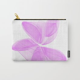 Pastel Xray Carry-All Pouch
