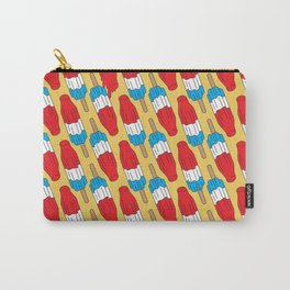 Rocket Pops Carry-All Pouch