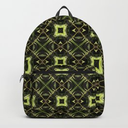Pattern 9 Backpack