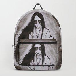 Yurei Backpack