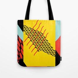 PLACEHOLDER.001 Tote Bag