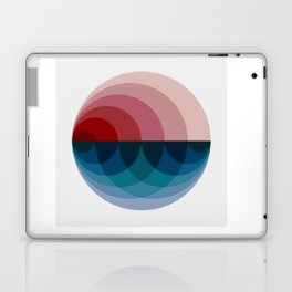 #751 Laptop & iPad Skin