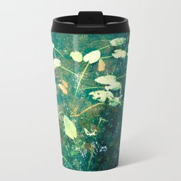 After noon Travel Mug