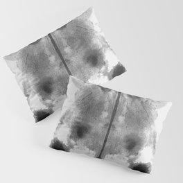 Form Ink Blot No.2 Pillow Sham