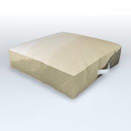 Cali Hills Outdoor Floor Cushion