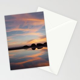 Little River Stationery Cards