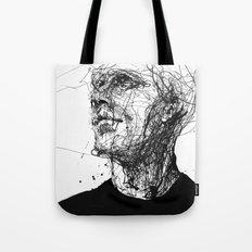 frail lull Tote Bag
