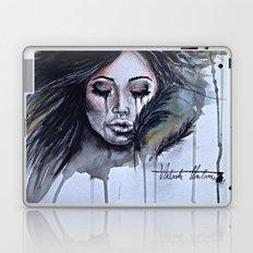 Nightmares Take Over Laptop & iPad Skin
