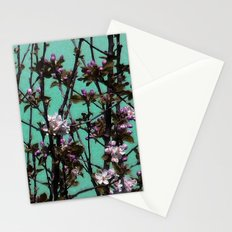 Azur Stationery Cards