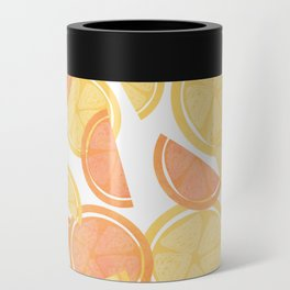 14 Citrus Showers Can Cooler
