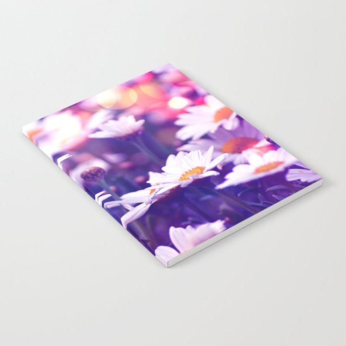 #83 Notebook