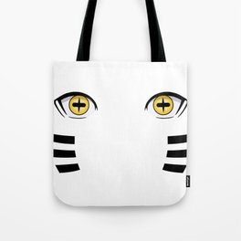 Sage of the Six Paths Mode Tote Bag