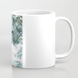 OizO Coffee Mug