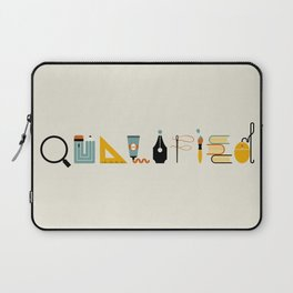 Qualified Laptop Sleeve