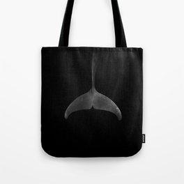 170504-9382 Tote Bag