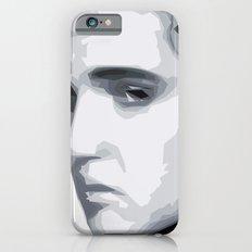 Elvis Presley Slim Case iPhone 6s