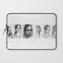 women Laptop Sleeve