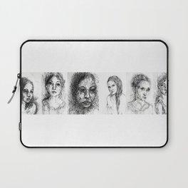 women Laptop Sleeve