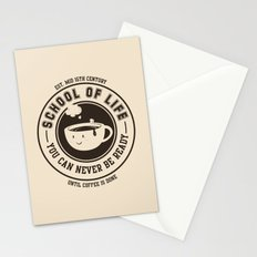 School of Life Stationery Cards