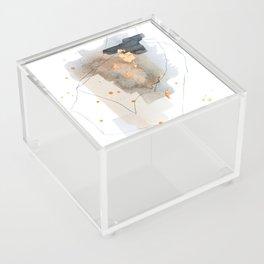 Pieces of Cheer 2 Acrylic Box