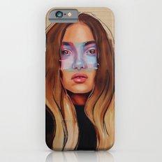 Faded Slim Case iPhone 6s