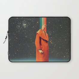 Spacecolor Laptop Sleeve