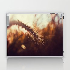 Ablaze Laptop & iPad Skin