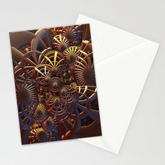 Imagination Station Stationery Cards