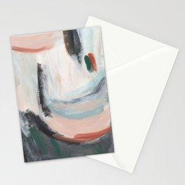Bonfire Night Stationery Cards
