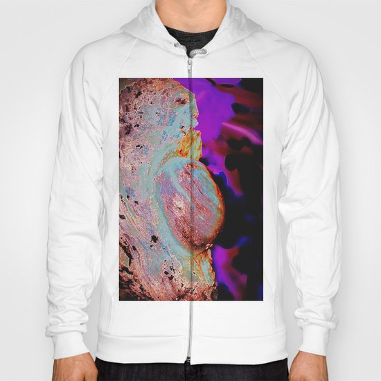 abstract hh Hoody