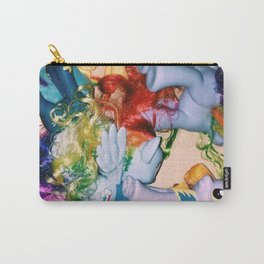 Friendship is Magic Carry-All Pouch