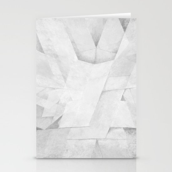 Folded Stationery Cards