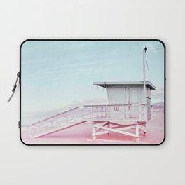 #10 - Santa Monica Laptop Sleeve