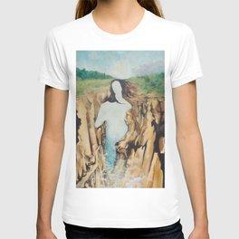 Rock Venus T-shirt