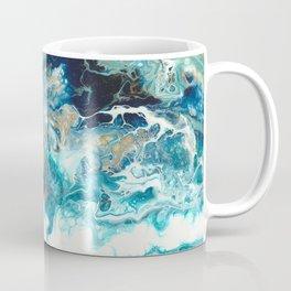 256 Coffee Mug