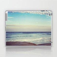 possibility Laptop & iPad Skin