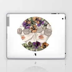 Look Good, Do Good Laptop & iPad Skin