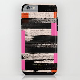 painter - all iPhone Case